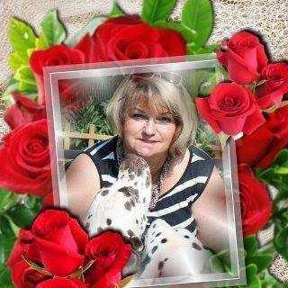 JelenaKruus avatar