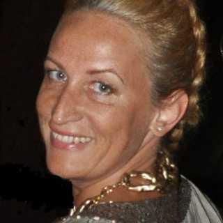 MariaZubarieva avatar