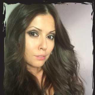 TatyanaZhidkova avatar