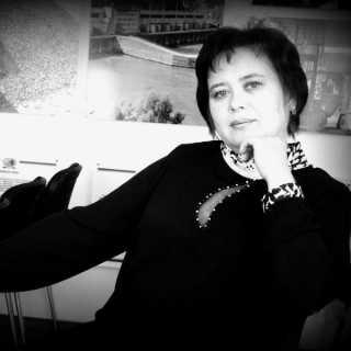 InnaSakovskaya avatar