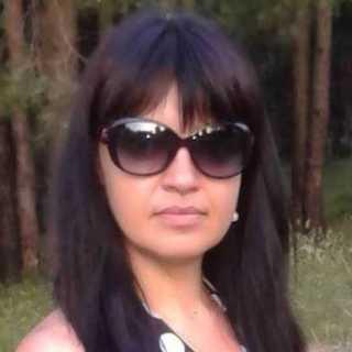 NatalyaOsaulenko avatar