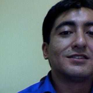 DanShabdukarimov avatar