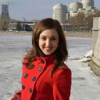 AnnaNikolaeva_23b37 avatar