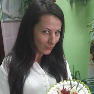 ElenaShvec avatar