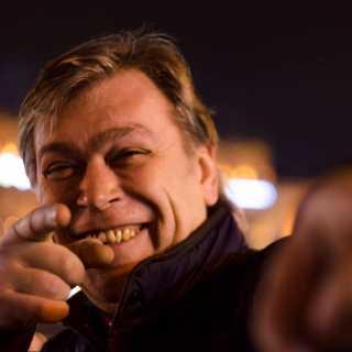 VladimirDergunov avatar