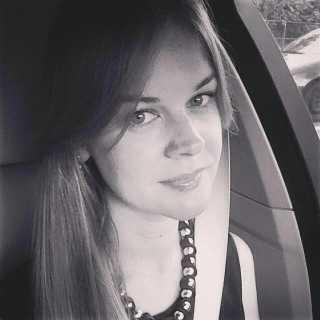 KatiaShamova avatar