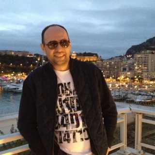 AlekseyLanchev avatar