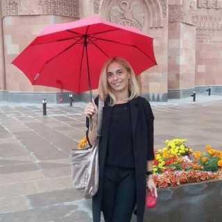 VarsenikAgahanyanc avatar