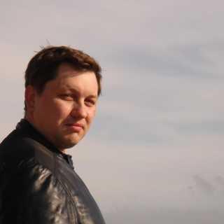 EvgeniyVelikanov avatar