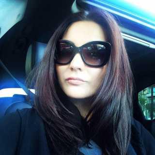 NadyaBuchinskaya avatar