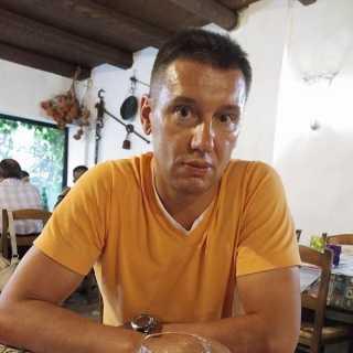 DmitryNovgorodtsev avatar