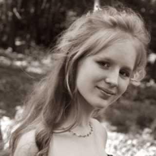 p_rodionova avatar