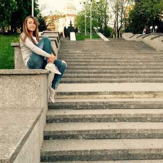 IrinaButrina avatar