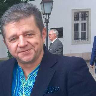 MaksimPerepelica avatar