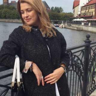 TatyanaMaltseva avatar