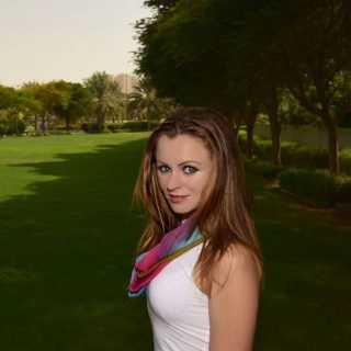 KaterinaRusnac avatar