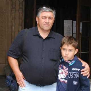 AshotParsadanyan avatar