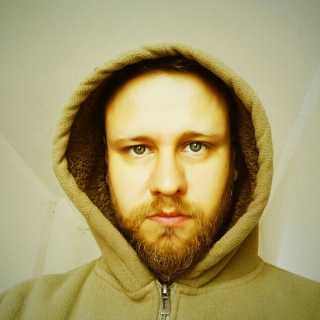 DenisKaretnikov avatar