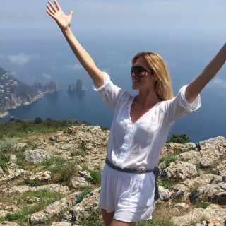OlgaKoreneva avatar
