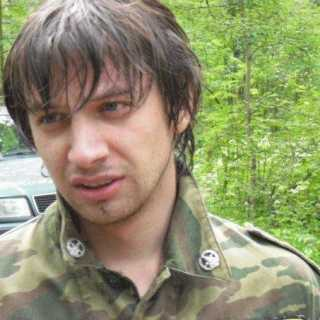 VadimRostovtsev avatar