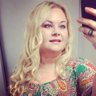 AnnaSmolkova avatar