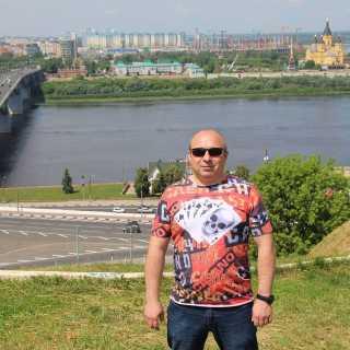 VladimirPutincev avatar