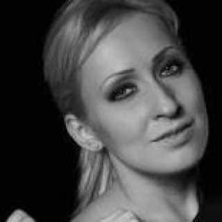 IrinaKarceva avatar