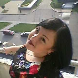 NataliiaSadovska avatar