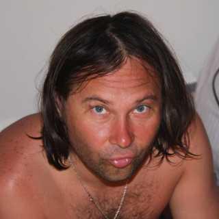 GoshaBorunov avatar
