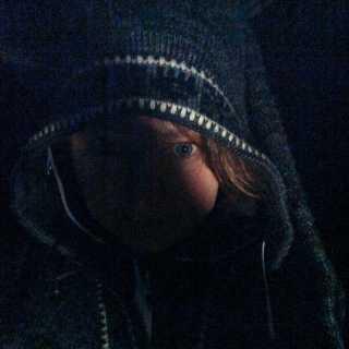 EkaterinaShirokova avatar