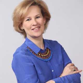 ElenaTabakova avatar