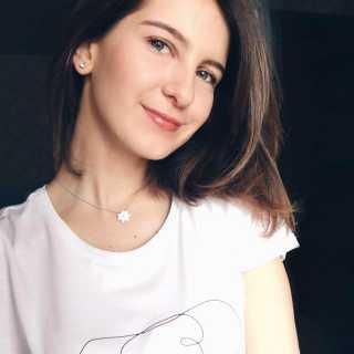 KaterinaLatysheva avatar
