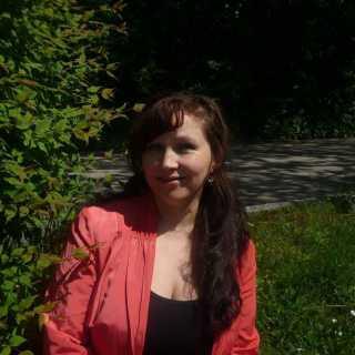 HelenaSchuhmacher avatar