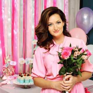 NataliaTsareva avatar