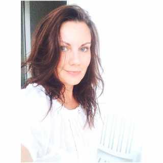 elenaelovackaya avatar