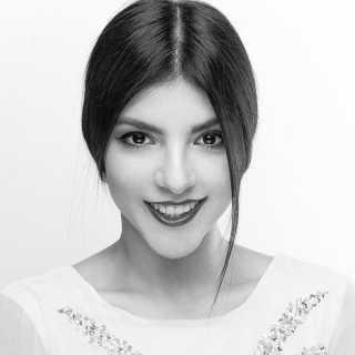 SamiraAbdulova avatar