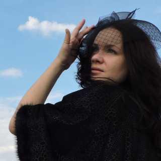 AnnaPetrova_ea9ae avatar