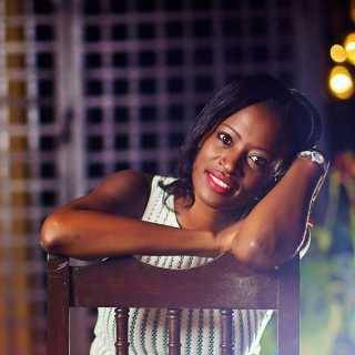 BettyAbayo avatar