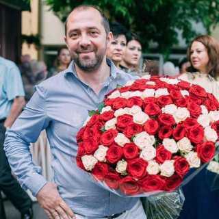 MaksimShmelev avatar