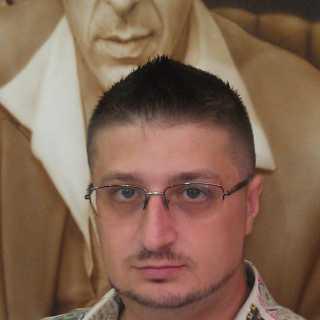 BorisItkin avatar