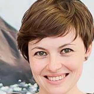 MargaritaKantina avatar
