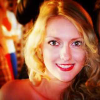ValentinaYevkovich avatar