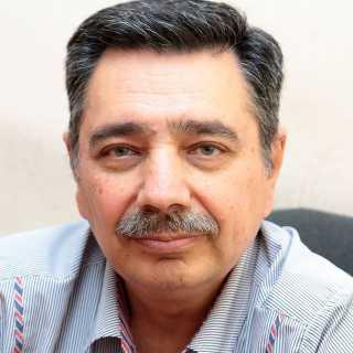 AzerAli-zadeh avatar