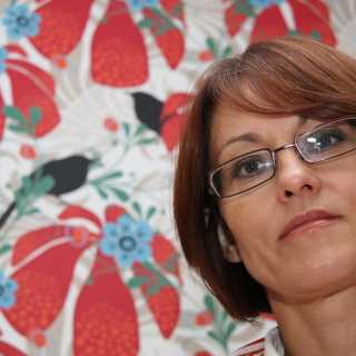 TatyanaShahgeldyan avatar