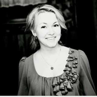 LarisaSokolova avatar