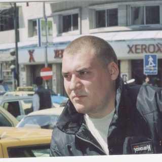 SergeySushko avatar