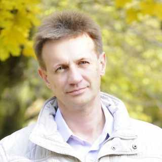 RostislavPopov avatar