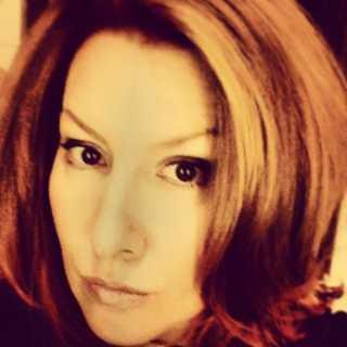 OlgaBogoyavlenskaya avatar