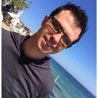 AlexanderIgnatiev avatar