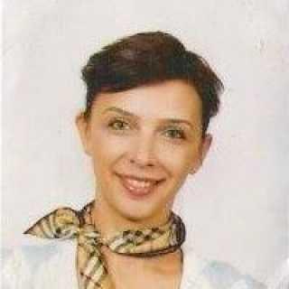 NataliaSurikova avatar